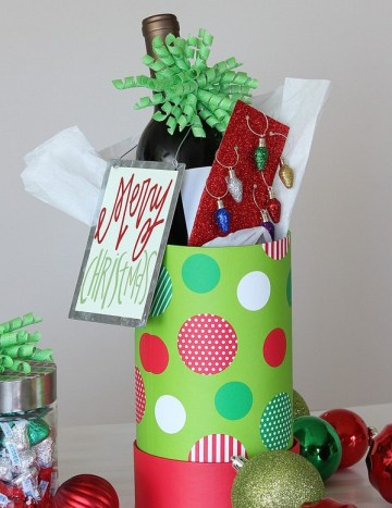 16-last-minute-diy-christmas-gift-ideas-09