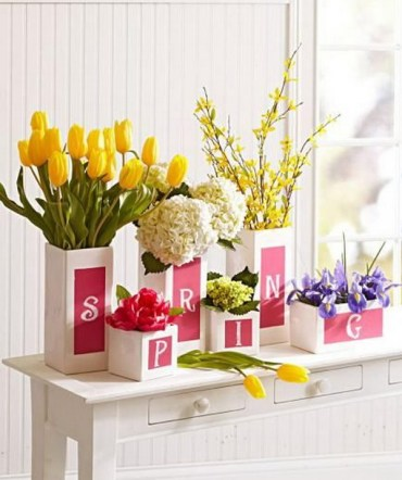 16-diys-for-spring-decoration