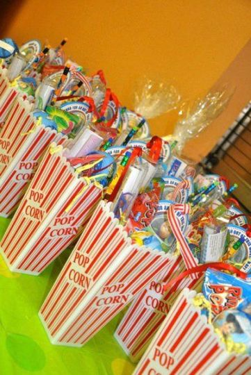 16.-movie-themed-sweet-delights