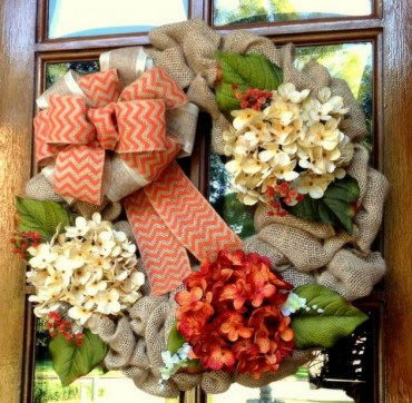 17-refreshing-handmade-spring-wreath-ideas-you-could-easily-diy-10-630x617