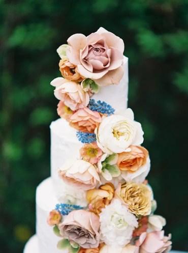 19-mums-flowers-jeremiah-rachel-photography-spring-wedding