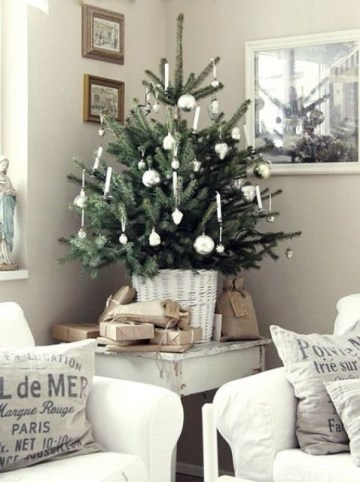 2 02-a-small-tree-requires-small-scaled-ornaments-which-wont-take-much-space-and-will-look-appropriate