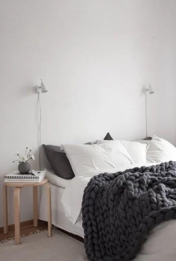 2-decordots-scandi-bedroom