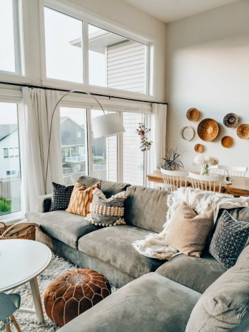 2 living-room-decoration-ideas-for-winter-14