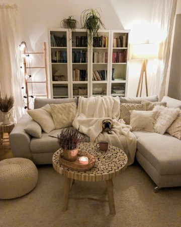 2 living-room-decoration-ideas-for-winter-24