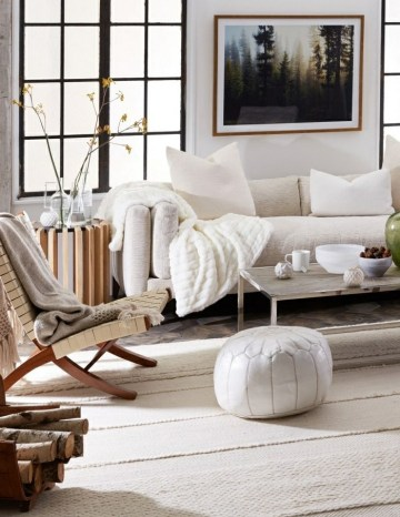 2 living-room-decoration-ideas-for-winter-9
