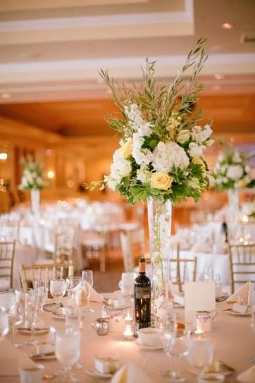 20-beautiful-spring-wedding-decoration-ideas-18