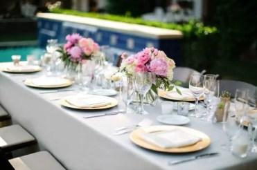 20-beautiful-spring-wedding-decoration-ideas-5-620x413