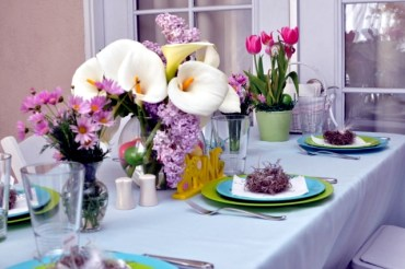20-ideas-for-table-decoration-easter-mood-with-spring-flowers-6-193