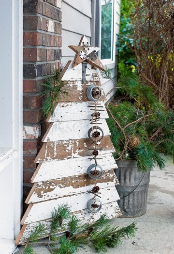20-rustic-farmhouse-christmas-decor-ideas-homebnc