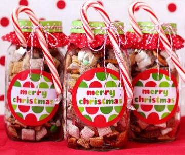 23-diy-christmas-gifts