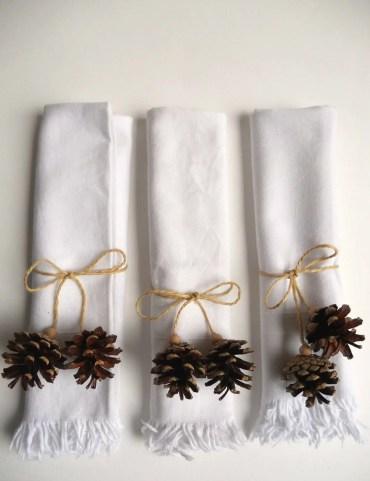 24-diy-pine-cone-crafts-ideas-homebnc