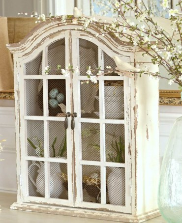 24-rustic-farmhouse-spring-decor-ideas-homebnc