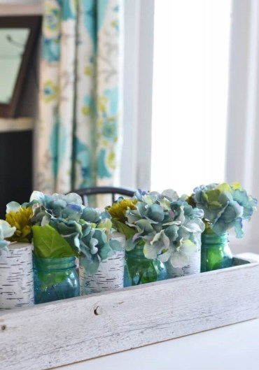 26-rustic-farmhouse-spring-decor-ideas-homebnc