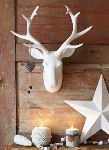 3 scandinavian-christmas-decorating-ideas-56-1-kindesign