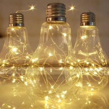 3 string-light-lamps-e1460533352191