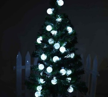3 christmas-tree-light-ideas.2-e1574744000577