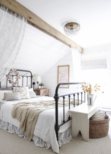 30-romantic-bedroom-decor-ideas-homebnc