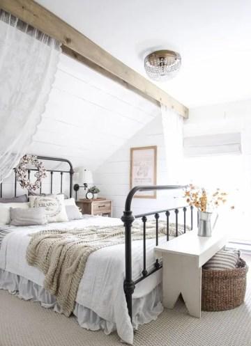30-romantic-bedroom-decor-ideas-homebnc