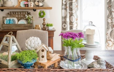 36-rustic-farmhouse-spring-decor-ideas-homebnc