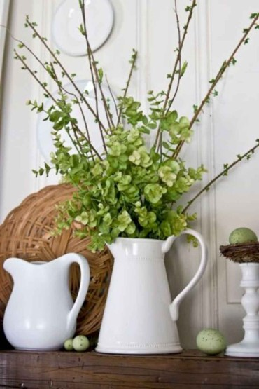 39-catchy-farmhouse-spring-decor-ideas