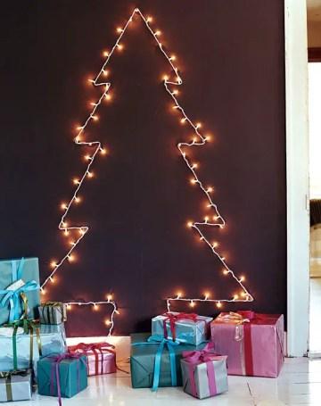 4 3.-string-light-tree