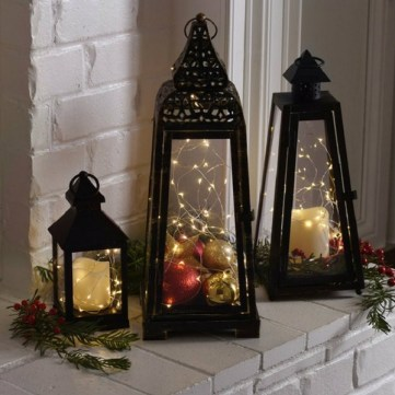 4 holiday-lanterns-11-the-art-in-life