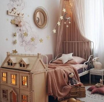 40-charming-kids-bedroom-design-options-for-dream-homes-24
