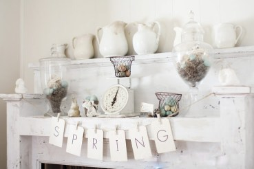 40-rustic-farmhouse-spring-decor-ideas-homebnc_edited
