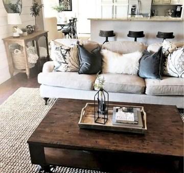42-comfy-farmhouse-living-room-decor-ideas-for-your-home_3