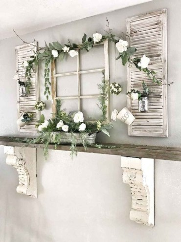 44-catchy-farmhouse-spring-decor-ideas