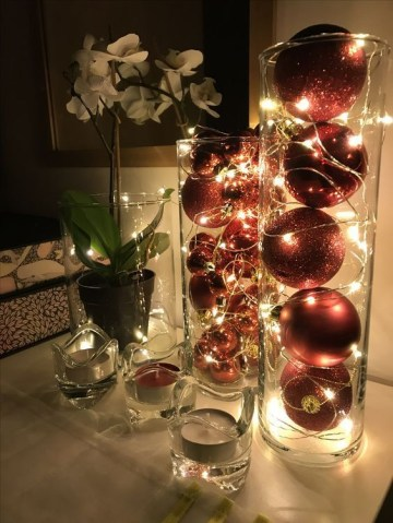 5 pretty-christmas-decorations
