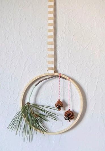 5023cf4c98832bc87fa28fa5e562e5d1--christmas-fun-christmas-wreaths