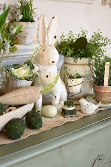 61-catchy-farmhouse-spring-decor-ideas