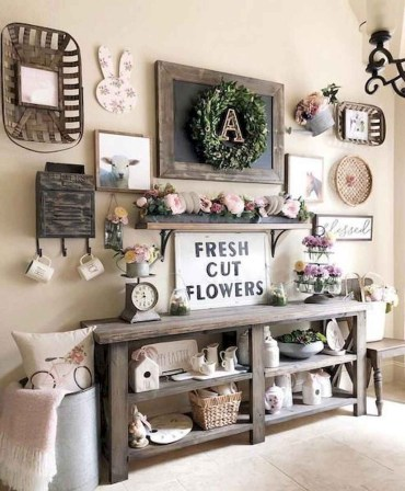 70-catchy-farmhouse-spring-decor-ideas