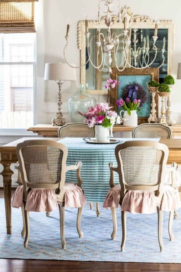 73-catchy-farmhouse-spring-decor-ideas