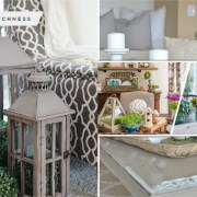 75 inspiration for your farmhouse spring decor