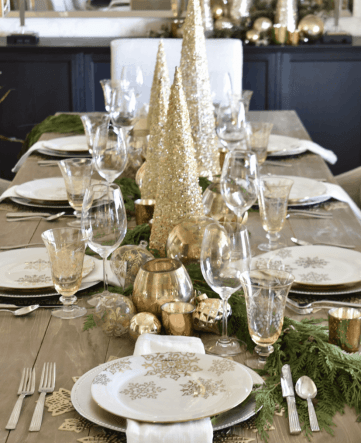 9-goldtabledecor-827x1024-1