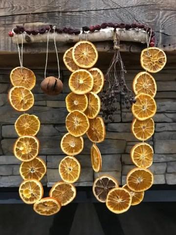 Buy-orange-slice-garland-600x800