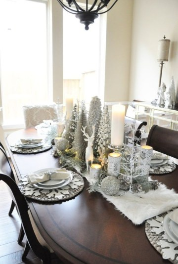 Baby-its-cold-outside-bring-the-winter-wonderland-home-decor-ideas_4