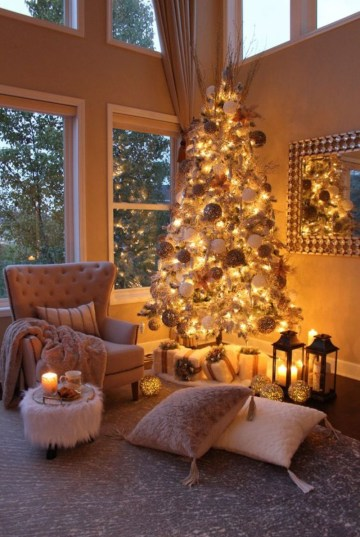 Baby-its-cold-outside-bring-the-winter-wonderland-home-decor-ideas_8