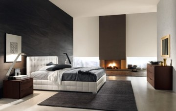 Bedroom-fireplace-ideas-05-1-kindesign