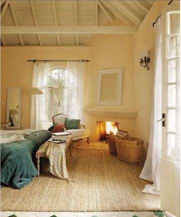Bedroom-fireplace-ideas-12-1-kindesign