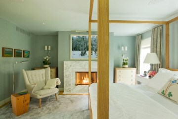 Bedroom-fireplace-ideas-33-1-kindesign
