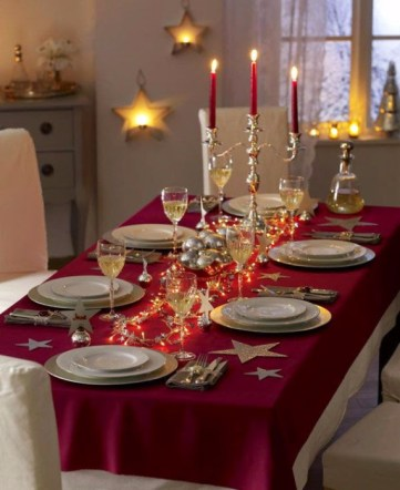 Christmas-dining-table-decor-in-red-and-white-73