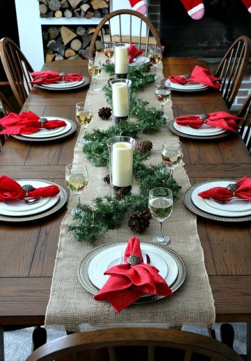 Christmas-dining-table-decoration-ideas_1527-1