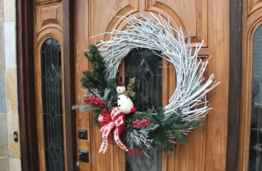Christmas-twig-wreath