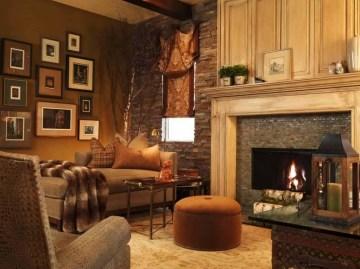 Cozy-fireplace-ideas-02-1-kindesign