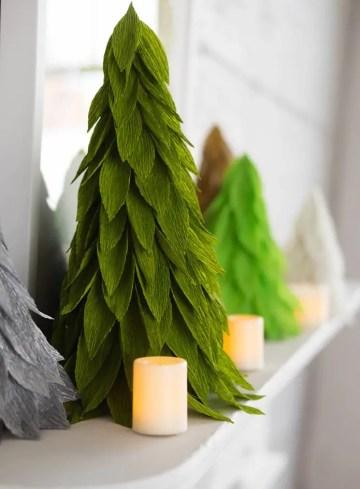 Diy-christmas-tree-cones-1