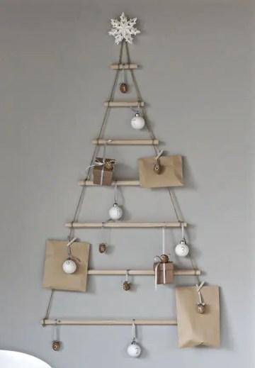 Diy-scandinavian-advent-calendar-via-stylizimoblog